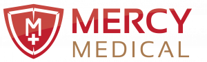 mercy-medical-logo1.png