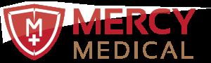 mercy-medical-logo1.png